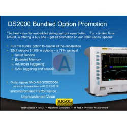 BND-DS/MSO2000A